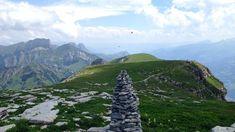 Travel List, Switzerland, Mountains, Nature, Naturaleza, Pack List, Nature Illustration, Off Grid, Bergen