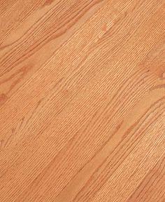 12 Best Hardwood Flooring Images Bruce Flooring Bruce