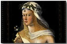 renaissance portraits - Google Search