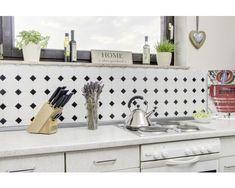 Wandregal Horn Hill In 2019 Mediterranes Badezimmer Furniture Home Decor Und Decor