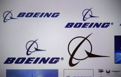 Boeing Plan To Cutback Jobs  http://newstrade12.com/forex-br…/broker-reviews//index.aspx… Get market insights with our best forex broker. Open a live account at Trade12.com today!