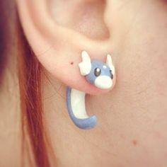 Best Etsy Ear Plugs Products on Wanelo