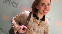Santa Lolla: Preview verão 2013. O preview da coleção de sapatos, bolsas, sapatilhas, anabelas, acessórios, scarpins da Santa Lolla. Blog de moda.