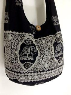Hey, I found this really awesome Etsy listing at https://www.etsy.com/listing/112216997/women-bag-handbags-thai-cotton-elephant