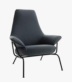 Luca Nichetto for One Nordic Furniture Company