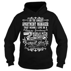 [Love Tshirt name font] APARTMENT MANAGER_  Top Shirt design  Simply use the Search Bar (top corner) to find the BEST one . HOT Try typing your NAME OR AGE YOUR JOB SHIP TO WORLDWIDE  Tshirt Guys Lady Hodie  SHARE and Get Discount Today Order now before we SELL OUT  Camping 4th of july shirt fireworks tshirt apartment
