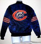 Chicago Bears 1990's