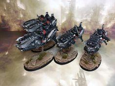 Legio Custodes, Dark Angels 40k, 40k Armies, War Hammer, Warhammer 40k Miniatures, Angel Of Death, Warhammer 40000, Space Marine, Geek Stuff
