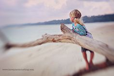 Adore the lensbaby here! By Kirsty Larmour