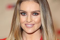 Perrie Edwards's Britney Spears Impression Is All We Need to Get Through the Week