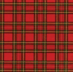 Wrapping Paper Rolls Gift Wrap Royal Plaid Foil 8 Ft Roll 2 pack ** Read more reviews of the product by visiting the link on the image.