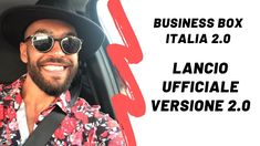 Social Media, Channel, Challenges, Youtube, Style, Boxing, Italia, Swag, Social Networks