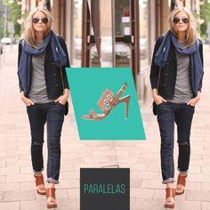Sapatos mais pesados, ficam lindos também no frio, combinados com cachecois e casacos.    #love #instagood #happy #beautifuls #girl #smile #fashion #summer #moda #estilo #instamood #instalove #best #sapatos #sapato