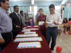 Eventos - 2014 - 2015 Sec. 26 Himno Nacional