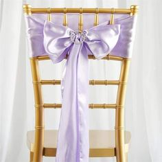 Efavormart Lavender Satin Chair Sashes Tie Bows for Wedding Events Decor Chair Bow Sash Party Decoration Supplies 6 Wedding Chair Sashes, Bow Tie Wedding, Wedding Chairs, Green Wedding Decorations, Flower Decorations, Reception Decorations, Event Decor, Table Decorations, Green Tablecloth
