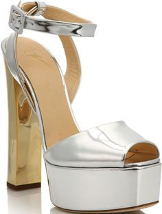 641ed47238d2 Giuseppe Zanotti Lavinia Sandals as seen on Olivia Culpo