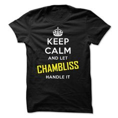KEEP CALM AND LET GODSEY HANDLE IT! NEW #name #tshirts #GODSEY #gift #ideas #Popular #Everything #Videos #Shop #Animals #pets #Architecture #Art #Cars #motorcycles #Celebrities #DIY #crafts #Design #Education #Entertainment #Food #drink #Gardening #Geek #Hair #beauty #Health #fitness #History #Holidays #events #Home decor #Humor #Illustrations #posters #Kids #parenting #Men #Outdoors #Photography #Products #Quotes #Science #nature #Sports #Tattoos #Technology #Travel #Weddings #Women