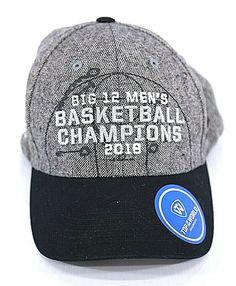 Men Unisex Adjustable Bud-Light-Beer-United-States-Black-Camouflage-Army-Baseball Cap Sports Flat Hats