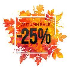 Big autumn sale with maple leaves background vector 05 - https://www.welovesolo.com/big-autumn-sale-with-maple-leaves-background-vector-05/?utm_source=PN&utm_medium=welovesolo59%40gmail.com&utm_campaign=SNAP%2Bfrom%2BWeLoveSoLo