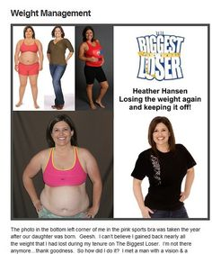 Phentermine weight loss before and after pictures image 4