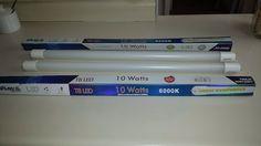 Dicas do Gilson Eletricista: Quais os requisitos mínimos para instalar um Tubo ...