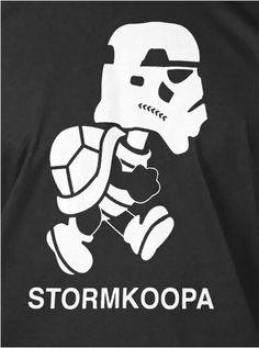 Stormkoopa