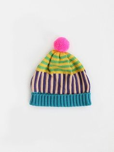 by Annie Larson  http://www.allforeveryone.com/accessories/hat-shop/