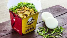 Comida caseira na caixinha: aposta certa para quem quer investir no setor de alimentação - Revista Food Magazine