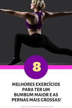 Life, Workout At Home, Workout Exercises, Best Exercises For Legs, Leg Butt Workout, Lower Leg Muscles, Ideal Body, Exercises