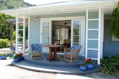Cove Cottage  Double Cove  Marlborough Sounds  Nigel and Sue Hutchinson  info@doublecove.co.nz