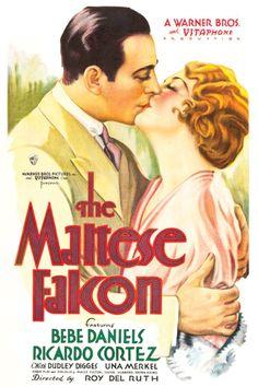 """Después de ser considerada """"lasciva"""" en 1936, la película original no fue vista de nuevo sino hasta 1966, cuando se quitaron las restricciones. Entonces se lanzó a la televisión como """"Dangerous Female""""."""