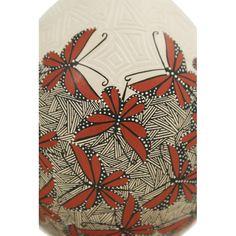 Cindy Perez: Butterflies   Sandia Folk