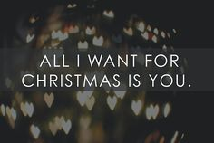 christmas tree | Tumblr  on We Heart It