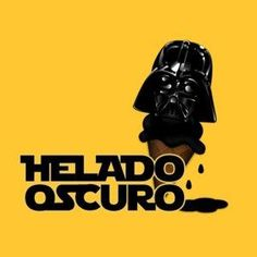 Únete al dark side muaahahaha! | SeMeAntoja.com