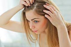 Avec ces ingrédients naturels, vous allez épaissir les cheveux fins et obtenir une crinière plus abondante, en outre, ces ingrédients fournissent la protection des cheveux pour atteindre plus de luminosité et de vitalité en stimulant leur croissance.