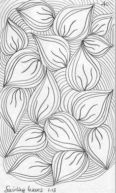 Sketch+Book+L.jpg 964×1,600 pixels
