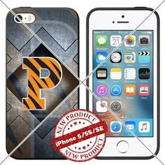 Iphone Case SE Case, iPhone 5/5s TPU Case Thin Apple Slim... https://www.amazon.com/dp/B01LJYK2YO/ref=cm_sw_r_pi_dp_x_veO7xbA0YYFDY