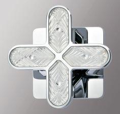 thg-paris-profil-lalique-crystal-handle.jpg
