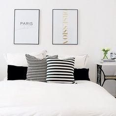"""Bedroom inspo #pinterest"" Photo taken by @wslc_inspo on Instagram, pinned via the InstaPin iOS App! http://www.instapinapp.com (04/28/2015)"