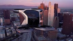 Electric Aircraft, Electric Cars, Flying Car, Epic Photos, Futuristic Cars, Smart City, Automotive News, Global Design, Self Driving