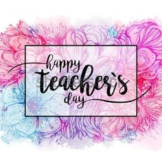 Greetings For Teachers, Happy Teachers Day Message, Message For Teacher, Teacher Cards, Teachers Day Card Design, Teachers Day Drawing, Teachers Day Poster, Teachers Day Pictures, Teacher Appreciation Quotes