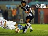 No hubo Falta iba al Balón LII: Patadota contra Ronaldinho