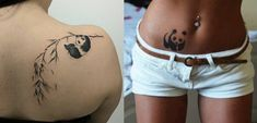 tatuagens-de-panda