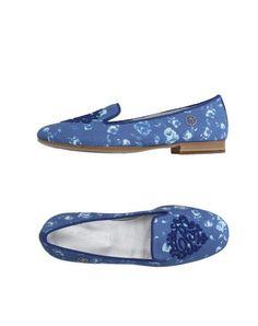 miss bluemarine jeans