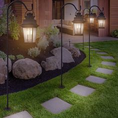 31 Amazing Garden Lighting Design Ideas And Remodel. If you are looking for Garden Lighting Design Ideas And Remodel, You come to the right place. Below are the Garden Lighting Design Ideas And Remod.