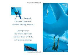 Dory Story: Jerry Pallotta, David Biedrzycki: 9780881060768: Amazon.com: Books