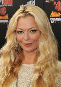 Charlotte Ross Plastic Surgery Before and After – www.celebsurgerie… Charlotte Ross Plastic Surgery Before and After – www. Charlotte Ross, Nypd Blue, Celebrity Plastic Surgery, She Movie, Liposuction, Boobs, Hollywood, Actresses, Celebrities