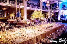 Willard Wedding Washington DC  DC wedding | DC wedding photos | DC Wedding Photographers | Washington DC | Virginia | Maryland | Northern Virginia | photos | photography | Planners | dc wedding | VA wedding | MD wedding | dc wedding venues affordable | Washington dc wedding venues |