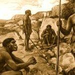 Gracias a las investigaciones científicas, los Orígenes de la Humanidad han dejado de ser un misterio para el hombre en gran medida. El Gran Maestro de la AMORC Hugo Casas reflexiona sobre este particular en un nuevo artículo del Blog de la Orden Rosacruz AMORC. Si le interesa, ¡deje sus comentarios en el Blog!