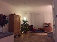 #visgraat our floor